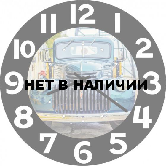 Настенные часы SvS 5501992