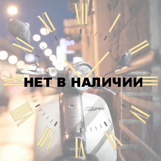 Настенные часы SvS 5502007