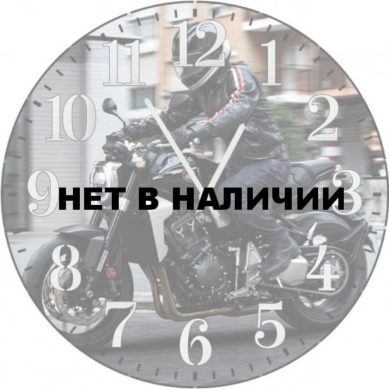 Настенные часы SvS 5502014