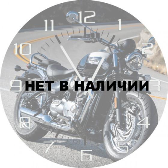 Настенные часы SvS 5502018