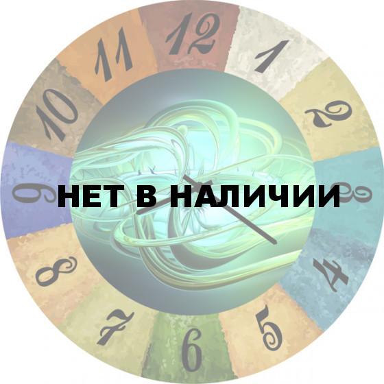 Настенные часы SvS 5502105