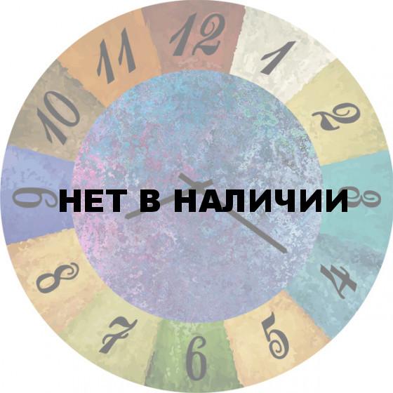 Настенные часы SvS 5502113