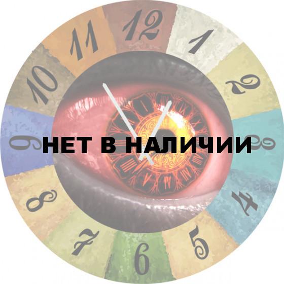 Настенные часы SvS 5502123