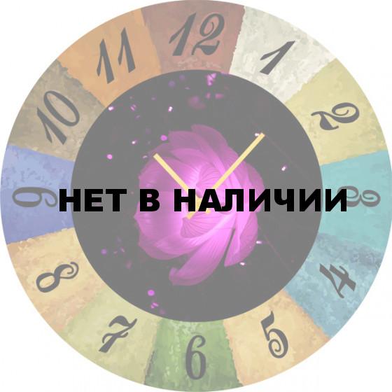 Настенные часы SvS 5502130