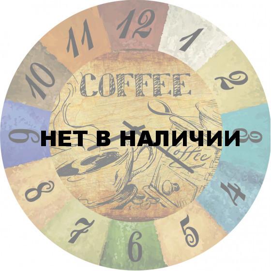 Настенные часы SvS 5502132
