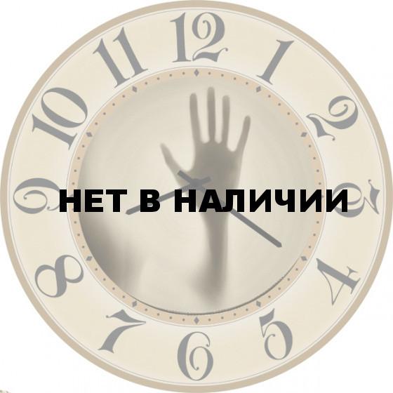 Настенные часы SvS 5502135