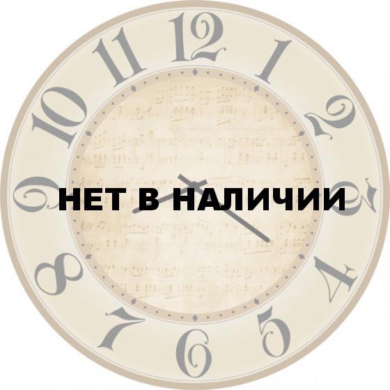 Настенные часы SvS 5502144