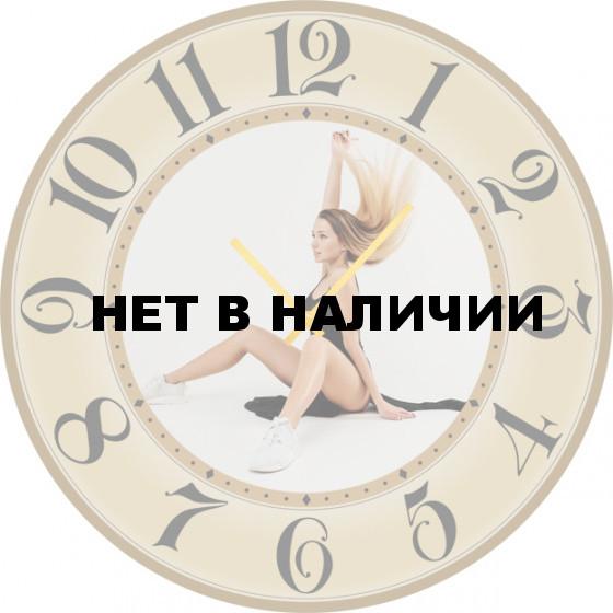 Настенные часы SvS 5502151