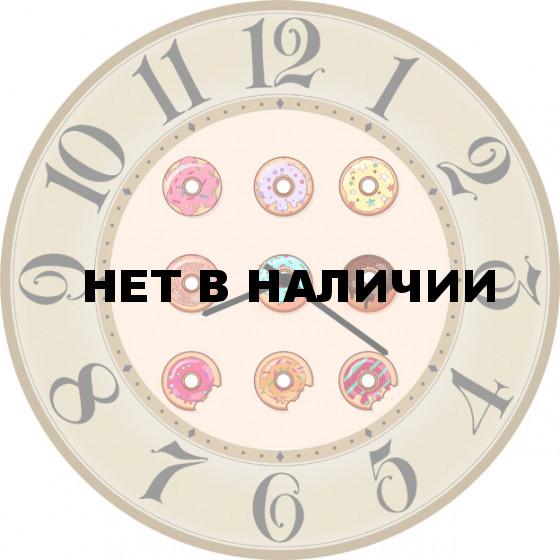 Настенные часы SvS 5502161