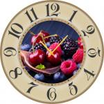 Настенные часы SvS 5502162
