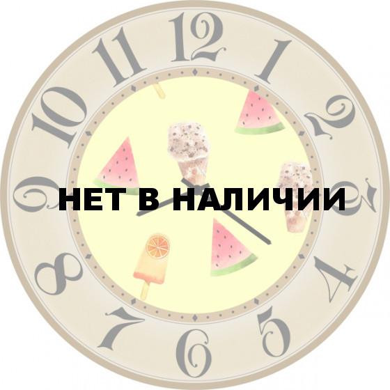 Настенные часы SvS 5502163