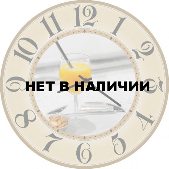 Настенные часы SvS 5502174