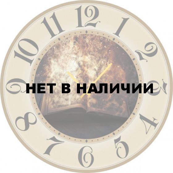 Настенные часы SvS 5502179