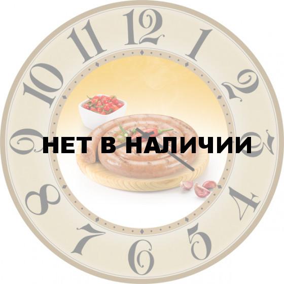 Настенные часы SvS 5502180