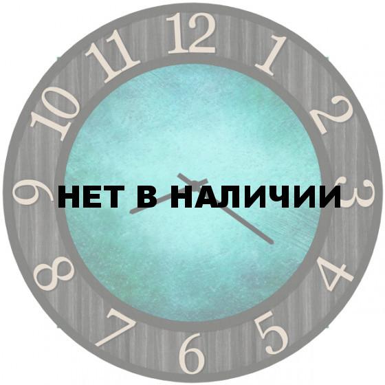 Настенные часы SvS 5502185