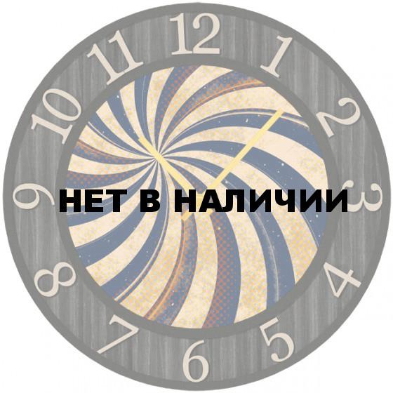 Настенные часы SvS 5502188
