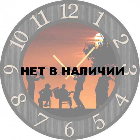 Настенные часы SvS 5502198