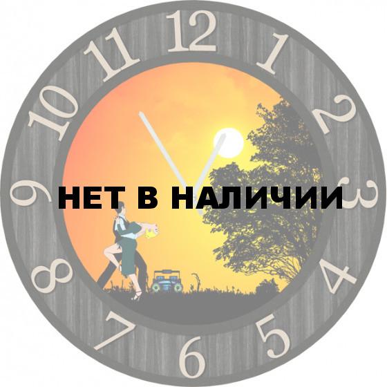 Настенные часы SvS 5502199
