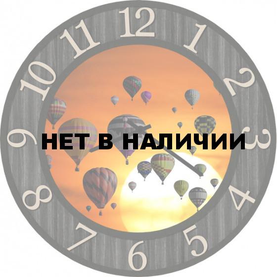Настенные часы SvS 5502200