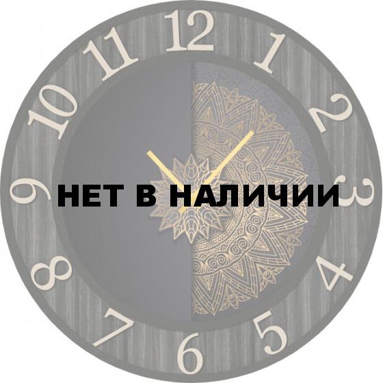 Настенные часы SvS 5502212