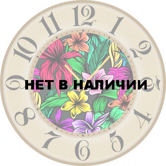 Настенные часы SvS 5502224