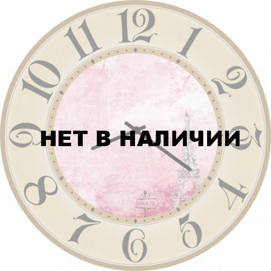 Настенные часы SvS 5502227