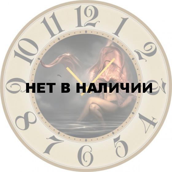 Настенные часы SvS 5502249