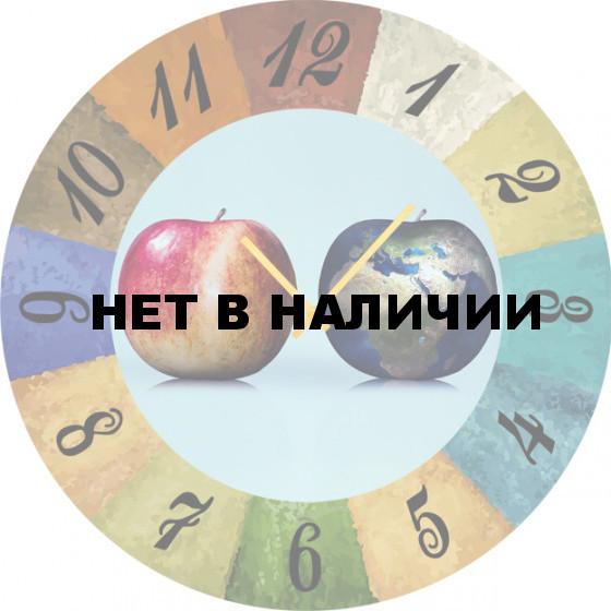 Настенные часы SvS 5502257