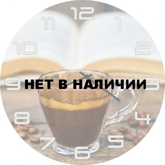 Настенные часы SvS 5502278