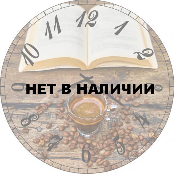 Настенные часы SvS 5502283