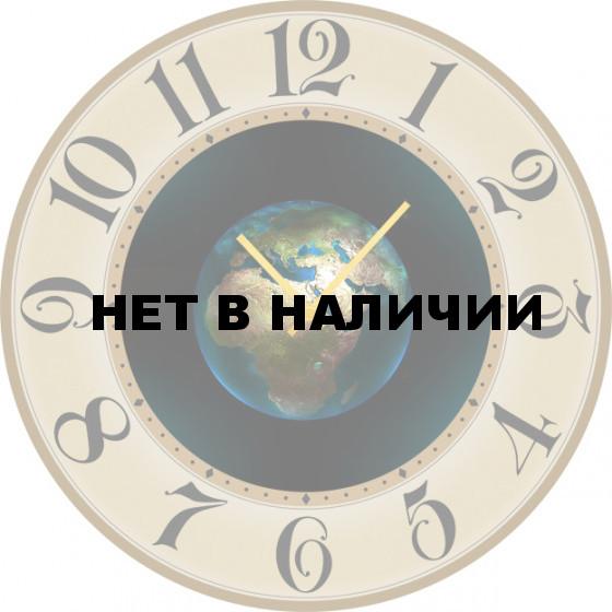 Настенные часы SvS 5502291