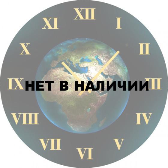 Настенные часы SvS 5502293