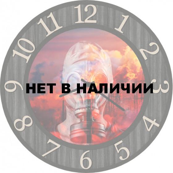 Настенные часы SvS 5502294
