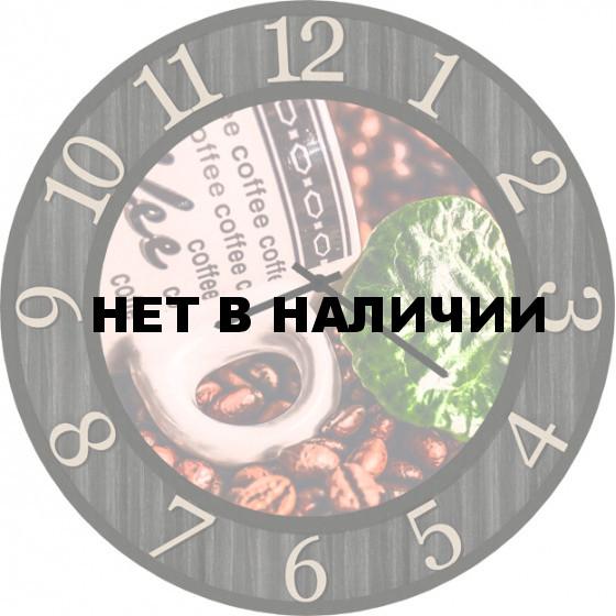 Настенные часы SvS 5502295