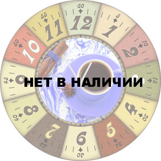 Настенные часы SvS 5502307