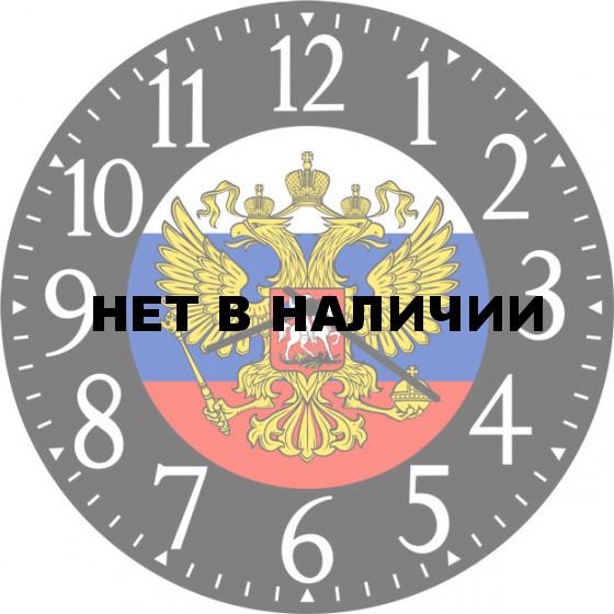 Настенные часы SvS 5502329