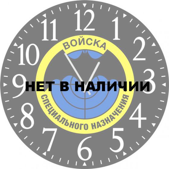Настенные часы SvS 5502334