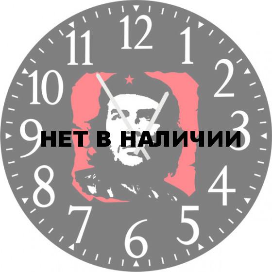 Настенные часы SvS 5502335