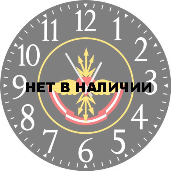 Настенные часы SvS 5502339