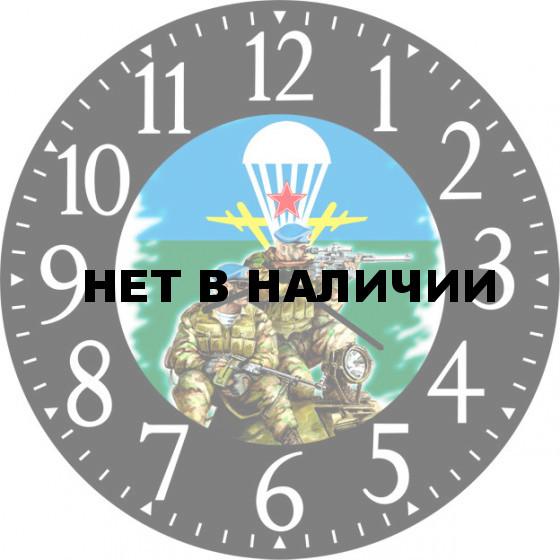 Настенные часы SvS 5502342