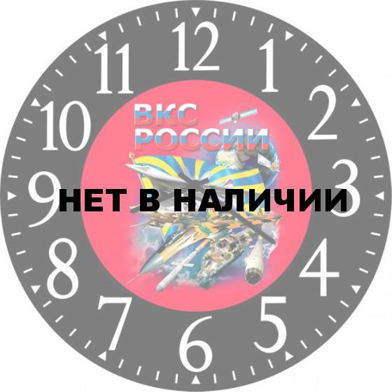 Настенные часы SvS 5502349