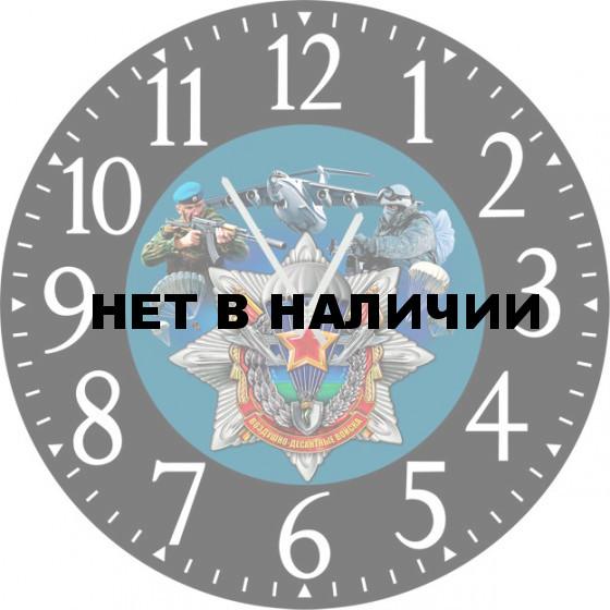Настенные часы SvS 5502350