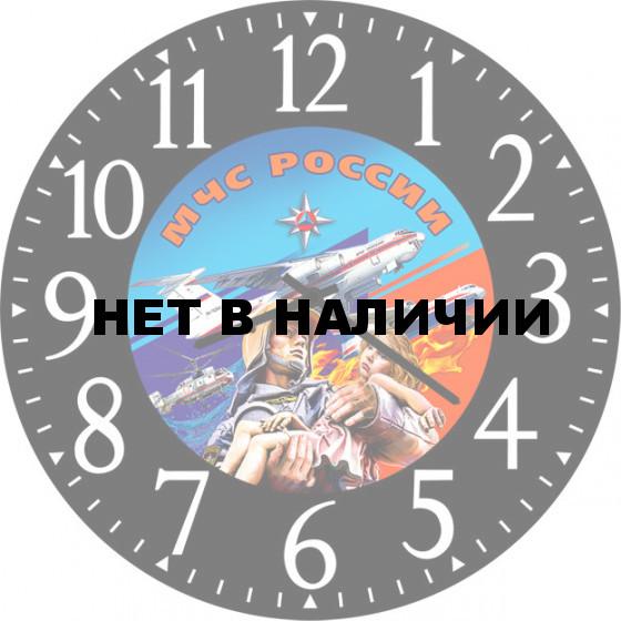 Настенные часы SvS 5502351