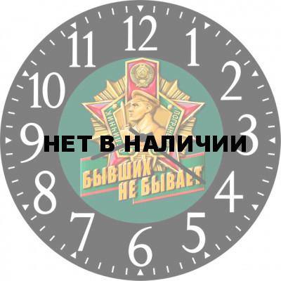 Настенные часы SvS 5502353