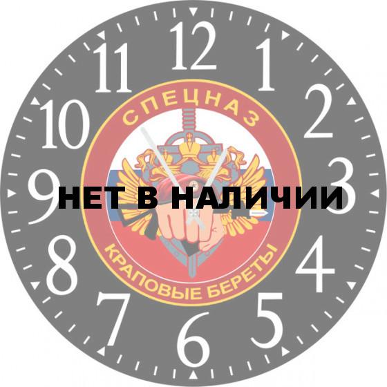 Настенные часы SvS 5502355