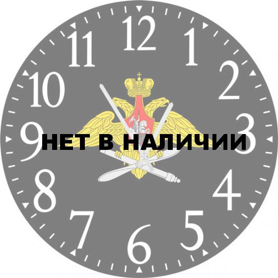 Настенные часы SvS 5502361