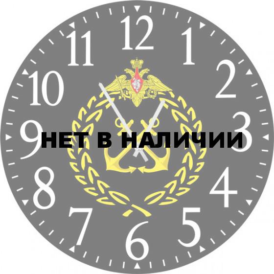 Настенные часы SvS 5502363