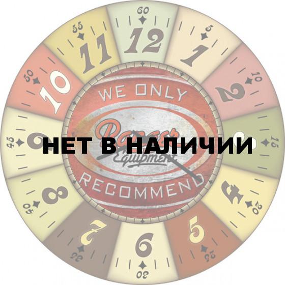 Настенные часы SvS 5502389