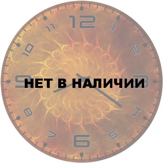 Настенные часы SvS 5502435