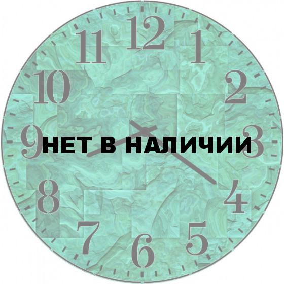 Настенные часы SvS 5502450